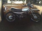 23042016-Moto-BBQ-Bandung_06