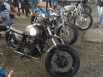23042016-Moto-BBQ-Bandung_07