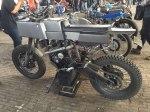 23042016-Moto-BBQ-Bandung_08