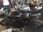 23042016-Moto-BBQ-Bandung_09