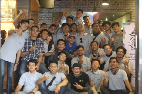 23042016-Moto-Kutu-Bandung_01