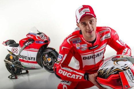 23042016-MotoGP-Andrea-Divizioso