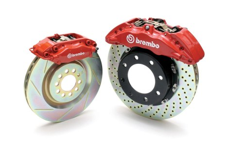 23042016-MotoGP-Brembo_01