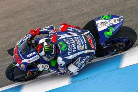 23042016-MotoGP-Jorge-Lorenzo