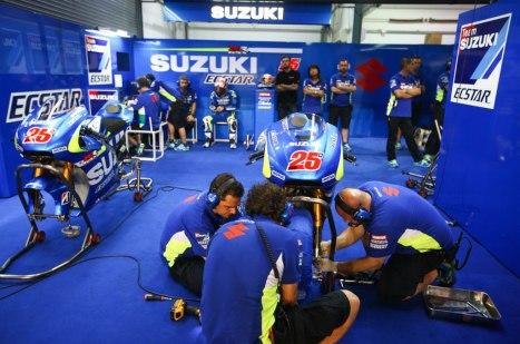 23042016-MotoGP-Suzuki
