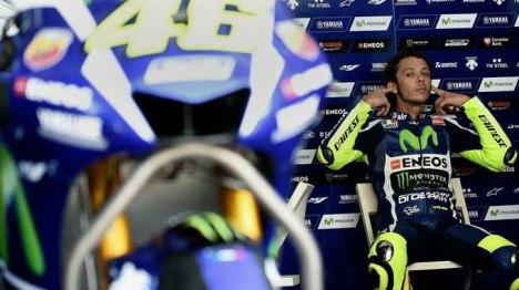 23042016-MotoGP-Valentino-Rossi