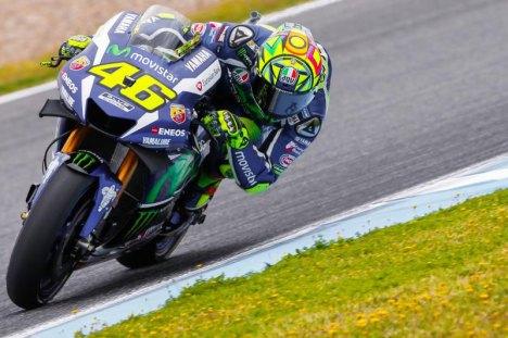 23042016-MotoGP-Valentino-Rossi_04