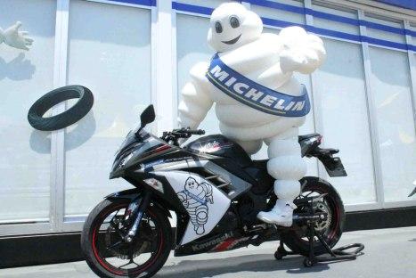 24042016-Moto-Michelin_01