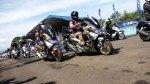 24042016-Moto-Yamaha-NMax_01