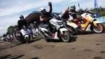 24042016-Moto-Yamaha-NMax_07