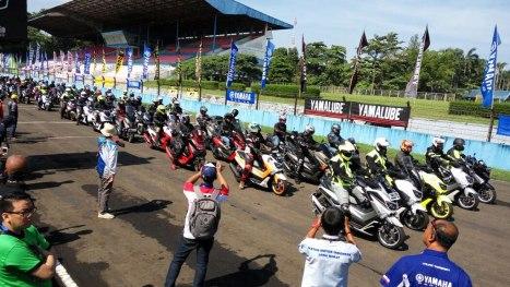 24042016-Moto-Yamaha-NMax_09