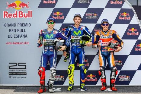 24042016-MotoGP-Jerez