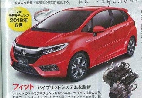 25042016-Car-Honda-Jazz-2019