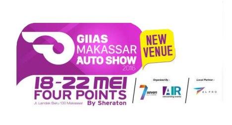 25042016-Car-Makassar-Auto-2016_01