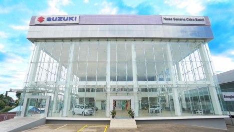 25042016-Car-Suzuki-Palembang_01