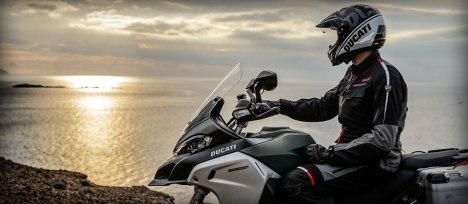 25042016-Moto-Ducati