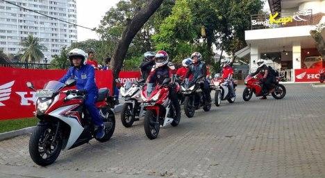 25042016-Moto-Honda-CBR-150R
