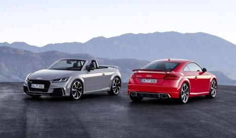 26042016-Car-Audi-TT-RS