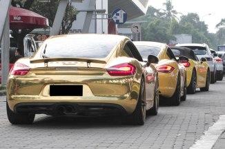 26042016-Car-Porsche-PCI-Bandung_02