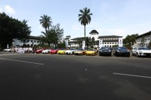 26042016-Car-Porsche-PCI-Bandung_04