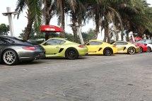 26042016-Car-Porsche-PCI-Bandung_05