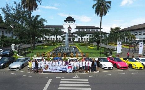 26042016-Car-Porsche-PCI-Bandung_06