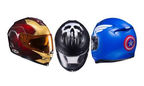 26042016-Moto-HJC-Helmet_01