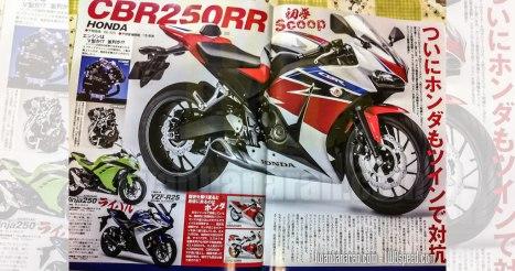 26042016-Moto-Honda-CBR250
