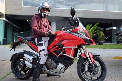 26042016-Moto-Multistrada-1200_01