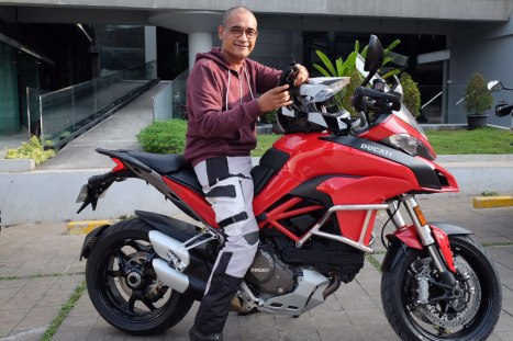 26042016-Moto-Multistrada-1200_02