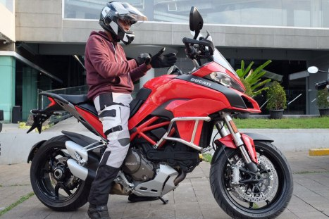 26042016-Moto-Multistrada-1200_03