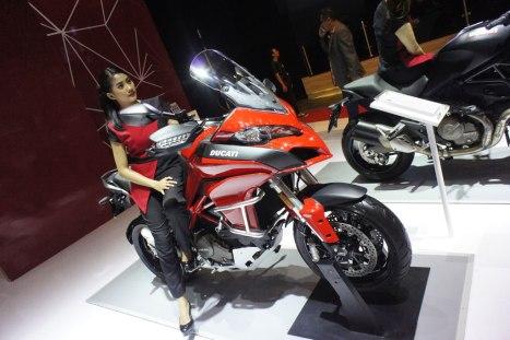 26042016-Moto-Multistrada-1200_22