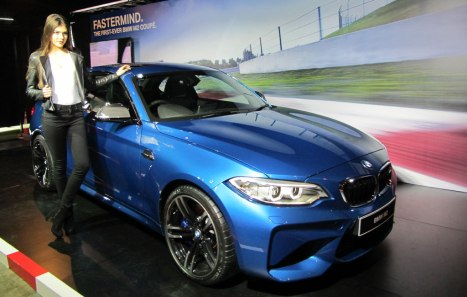 28042016-Car-BMW-M2-Coupe_02