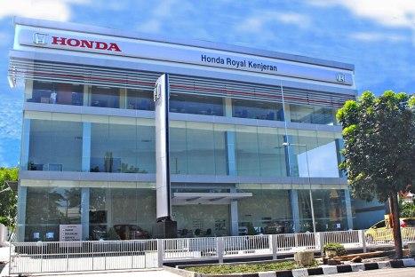 28042016-Car-Honda-Kenjeran
