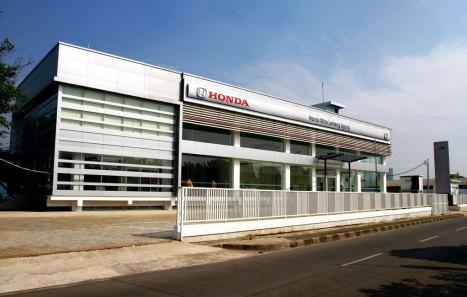 28042016-Car-Honda-Lenteng-Agung