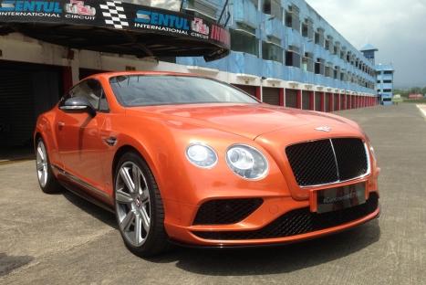 29042016-Car-Bentley-Continental-GTV8S_01