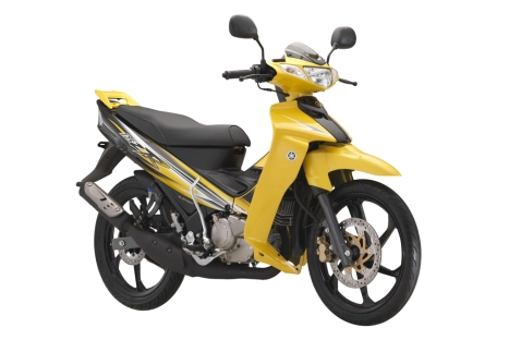 29042016-Moto-Yamaha-125ZR_01