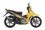 29042016-Moto-Yamaha-125ZR_02