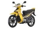 29042016-Moto-Yamaha-125ZR_03