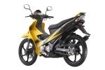 29042016-Moto-Yamaha-125ZR_04