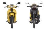 29042016-Moto-Yamaha-125ZR_05