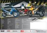 29042016-Moto-Yamaha-125ZR_06