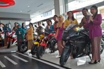 30042016-Moto-AHASS_03