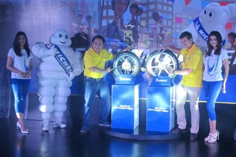 02052016-Moto-Michelin_01
