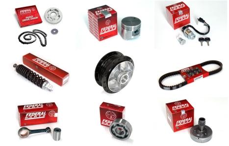 03052016-Moto-Federal-Parts_01
