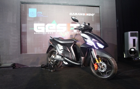 03052016-Moto-Garansindo-ITS_02