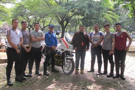 04052016-Moto-TMC-Tips_01