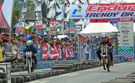 05052016-Moto-Pertamax-Motorsport_02