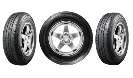 09052016-Car-Bridgestone-Techno