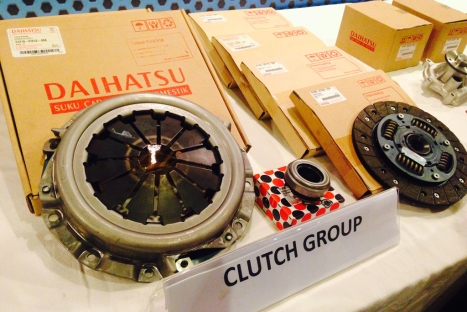 10052016-Car-Daihatsu-Part